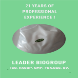 Leading manufacturer Vitamin K2(35)/Mk7 2124-57-4  Email: sales@leader-biogroup.com