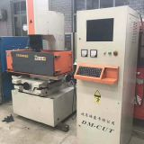DM-CUT CTE300ZK EDM Machine