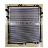 OEM 16400-05181 car radiator systems