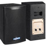 6.5 professional pa stage speaker MT-6