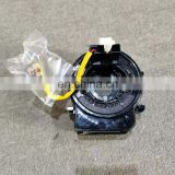 PAT 93490-D3200/93490D3200 Cable Assy For Picato For Korean cars
