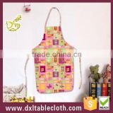 Thickest Customized Plastic Kitchen Disposable Apron