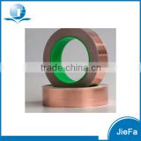 High Quality Adhesive tape Copper Foil tape                                                                         Quality Choice