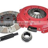 Clutch Kits Cover Clutch Disk clutch plate cutting disc clutch disc clutch bag Clutch Cover and Disc Foton Car diameter 278
