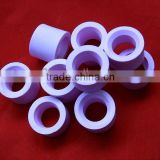 High quality ceramic insulated tube for fiber industrial