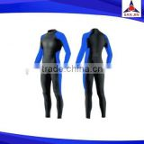 nylon fabric Commercial scuba diving equipment diving Suit dry suit