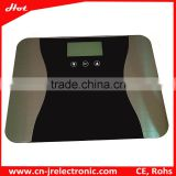 180kg BMI scale bathroom weighing scale electronic body scale show you calories requirement