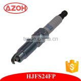 High Quality Motorcraft Spark Plug for Ford Lincoln Mercury SP509, HJFS24FP