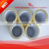 Single Sided Adhesive tape, Water based Pressure Sensitive Adhesive tape, BOPP self adhesive Tape