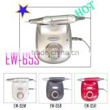 HOT nail drill machine,Professional Nail Salon nail tools, wholesales nails goods,Nail Drill Machine,EW -65