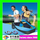 Latest product Bone conduction earphone bluetooth sunglasses headset