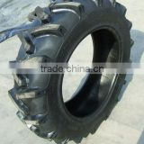 cheap tires for farm tractors used China Tractor tire, Agriculture Tire, Farm tractor tires for sale