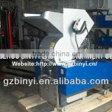 Strong Plastic Crusher Manufacturer,High Performance Waste Plastic Crusher Machine,Crusher Machine