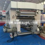 Industrial Solventless Dry Laminating Machine for BOPP / PET / PE