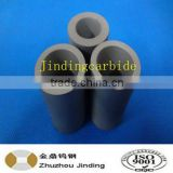 tungsten carbide manufactuer supply carbide wire drawing die mould or cemented carbide heading dies or carbide heading mould