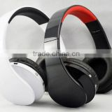 2016 china supplier bluetooth headphone , New product 2016 Bluetooth Earphone for mobile phone