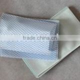 Hot Selling Oeko-Tex Standard 100 Chemical bond Nonwoven Fabric for Furniture Wiping Gloves