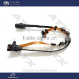 097 927 365D Automatic Transmission Parts 01M Transmission Harness