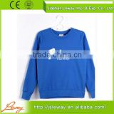 sports apparel design Wholesale custom hoodies Hot selling custom hoodies New arrival custom hoodies