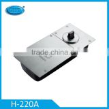 Commercial Use Floor Hinge Dorma Hydraulic Floor Springs Door Closer/Floor Spring For Sale