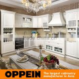 Custom Wholesle Furniture MDF Board Kitchen Pantry Cupboards