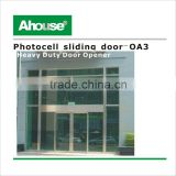 Automatic hospital door system/Double kit automatic door system/Heavy duty automatic door system CE