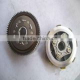 China cheap YX 150cc high performance clutch