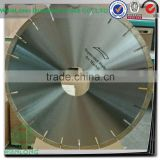 stone cutting saw blade for marble and stone rock deep cutting,-diamond deep cutting blade