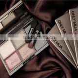 makeup best professional eyeshadow palette manufacturer private label eyeshadow palette                                                                         Quality Choice