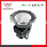 300W ErP CE and RoHS approved LED Dimmable high bay light/led high bay lamp/led workshop light