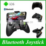 Ipega PG-9021 Wireless Bluetooth 3.0 Gaming Game Gamepad Controller Joystick for Android Phone Tablet PC Laptop