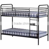 cheap metal triple bunk bed bunk beds,pull down bunk bed