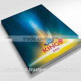 company brochures, Note book Manufacturer for School and college, Spiral Notebook & drawing Pad from india