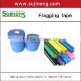 flagging tape plant tie tape tie band garden film