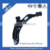 OEM: 54501-50A00 54501-44B00 upper Suspension Control Arm and Ball Joint for toyota hiace