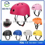China Supplier ABS Adults Girls Bike Bicycle Climbing Skating Safety Helmet, Ski Helmet                                                                         Quality Choice
