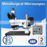 NMFM Metallurgical Microscope optic fiber inspection microscope microscope for electronics