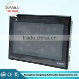 Credible Quality Professional Supplier Omron Hmi Touch Screen