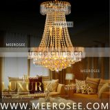 Top Quality Beautiful Mosque Chandelier Modern Pendant Lamp for China Supplier
