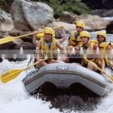 life raft inflatable rescue boat inflatable boat for sale