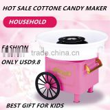 cotton candy machine,cotton candy maker,cotton candy machine maker,cotton candy maker machines,flower cotton candy machine