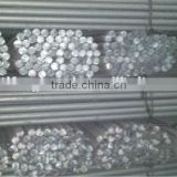 HHOT SALE CHINA MADE HOT ROLLED DEFORMED REINFORCING STEEL BAR
