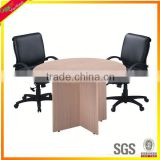 Conference table specifications meeting desk,meeting desk