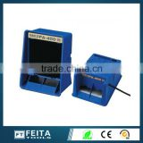 mobile welding service product hakko FA-400 portable solder smoke fume extractor in dongguan
