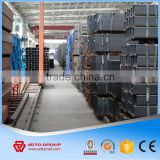 best price rectangular/square steel pipe/tubes/hollow section galvanized/black annealing                                                                         Quality Choice