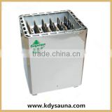 Chinese OEM factory 6kw electric sauna stove