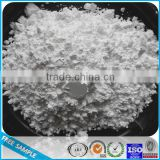 Popular white powder synthetic hydrotalcite hs-630                                                                         Quality Choice