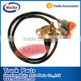 SCANIA Truck Oil Pressure Sensor 1402944 1862799 0281002130 1358767 1545635 1545635 1784637 545635 for China manufactory
