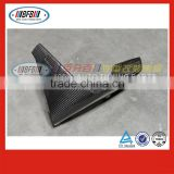 car front splitter FOR BMW M3 F80 M4 F82 carbon fiber body kits