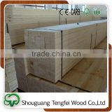 Cheap Price LVL Plywood Pallet For Construction